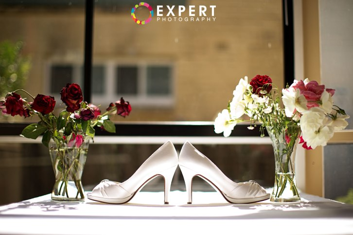 Loula-and-Kallis-wedding-montage-5
