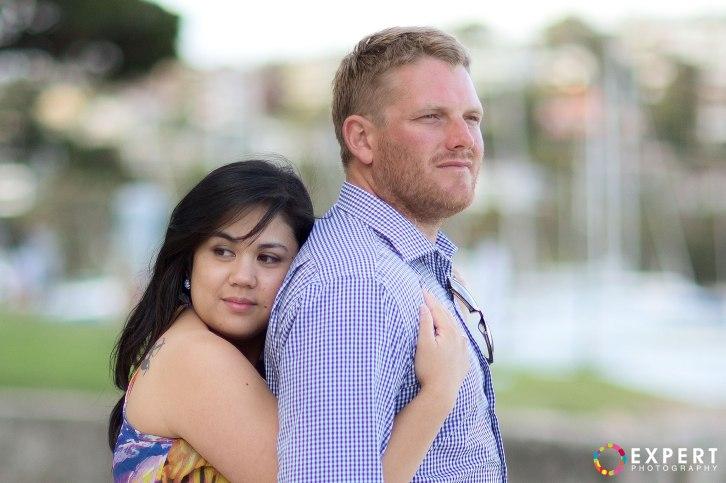 Joy-and-Stephen-pre-wedding-montage-10