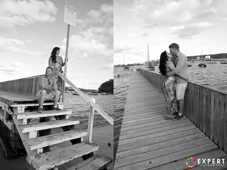 Joy-and-Stephen-pre-wedding-montage-12