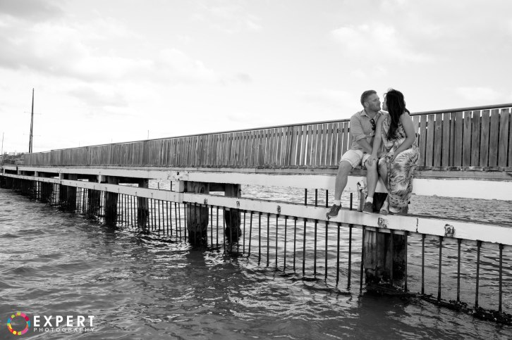 Joy-and-Stephen-pre-wedding-montage-13