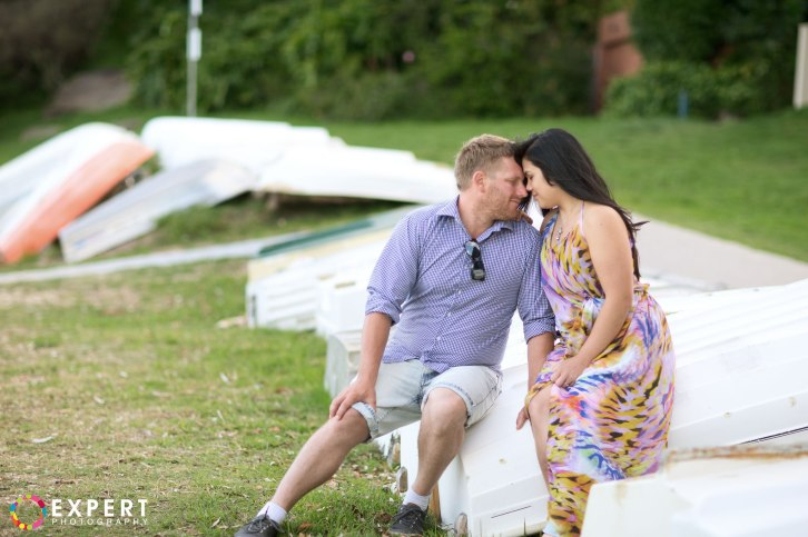 Joy-and-Stephen-pre-wedding-montage-15
