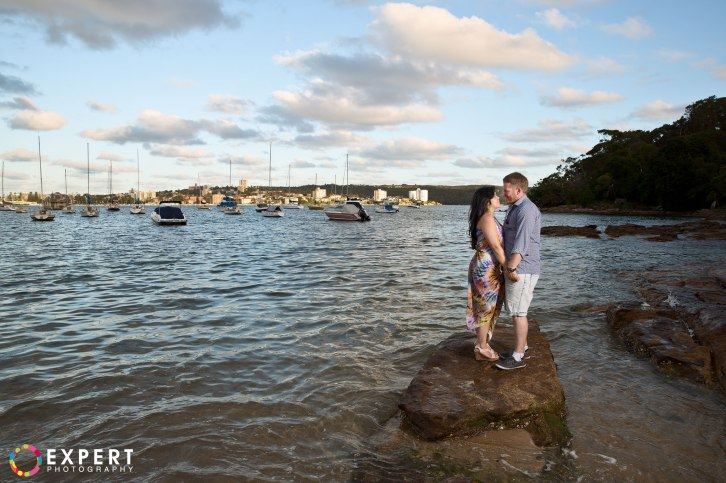 Joy-and-Stephen-pre-wedding-montage-19
