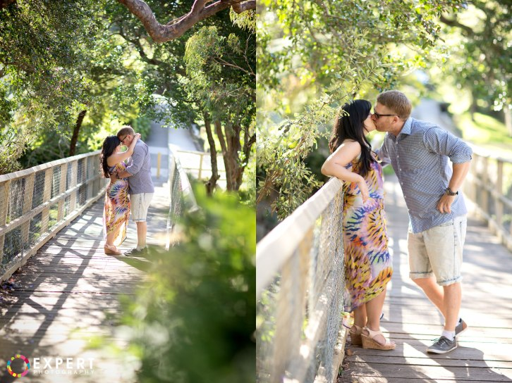 Joy-and-Stephen-pre-wedding-montage-2