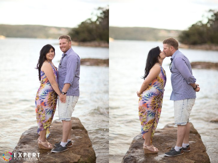 Joy-and-Stephen-pre-wedding-montage-20