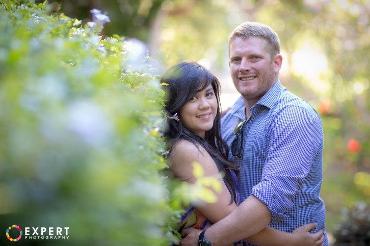Joy-and-Stephen-pre-wedding-montage-5
