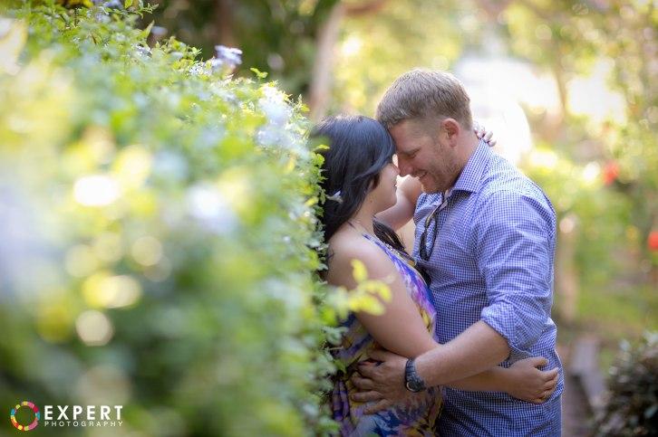 Joy-and-Stephen-pre-wedding-montage-6