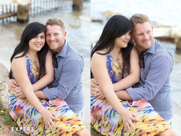 Joy-and-Stephen-pre-wedding-montage-7