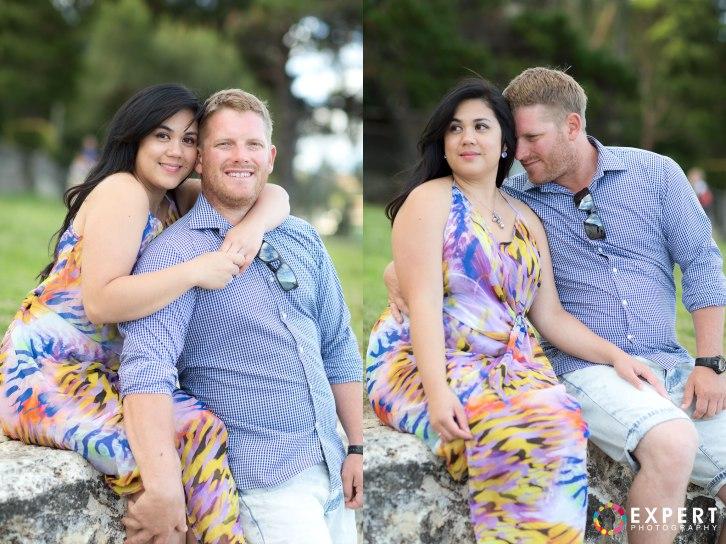 Joy-and-Stephen-pre-wedding-montage-9