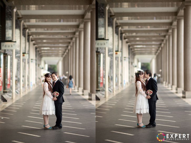 Viet-and-Ngan-pre-wedding-montage-12