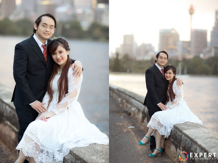 Viet-and-Ngan-pre-wedding-montage-23