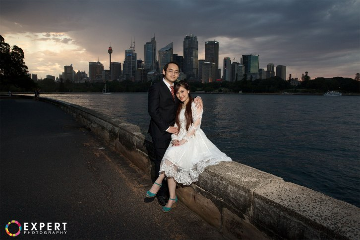 Viet-and-Ngan-pre-wedding-montage-24