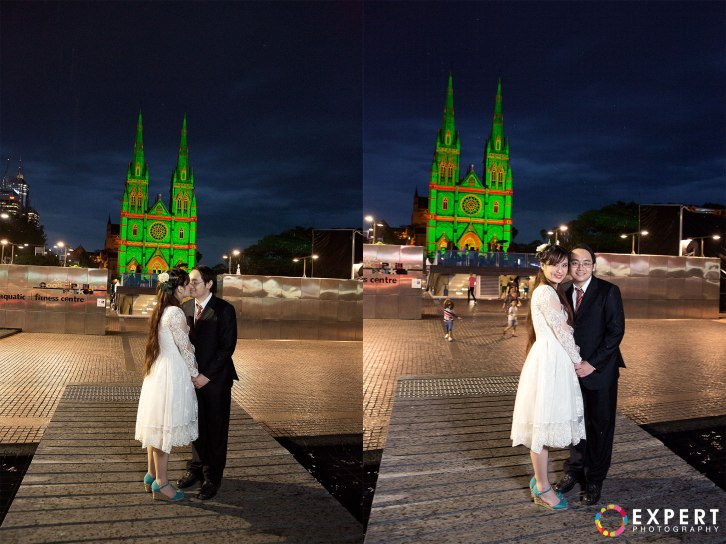 Viet-and-Ngan-pre-wedding-montage-26