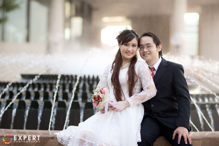 Viet-and-Ngan-pre-wedding-montage-8