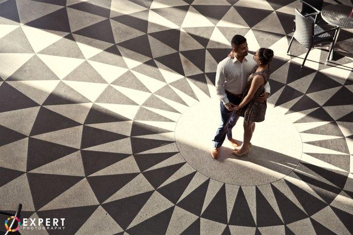 Raman-and-Hardeep-montage-18