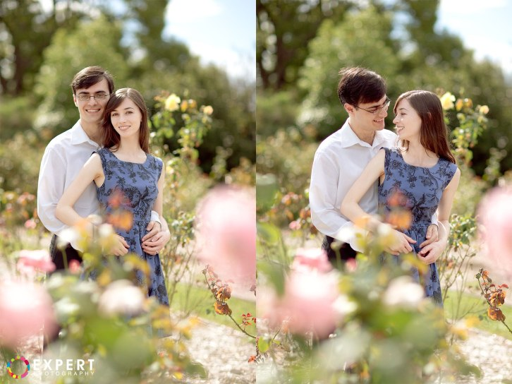 Emily-and-Anthony-pre-wedding-montage-3