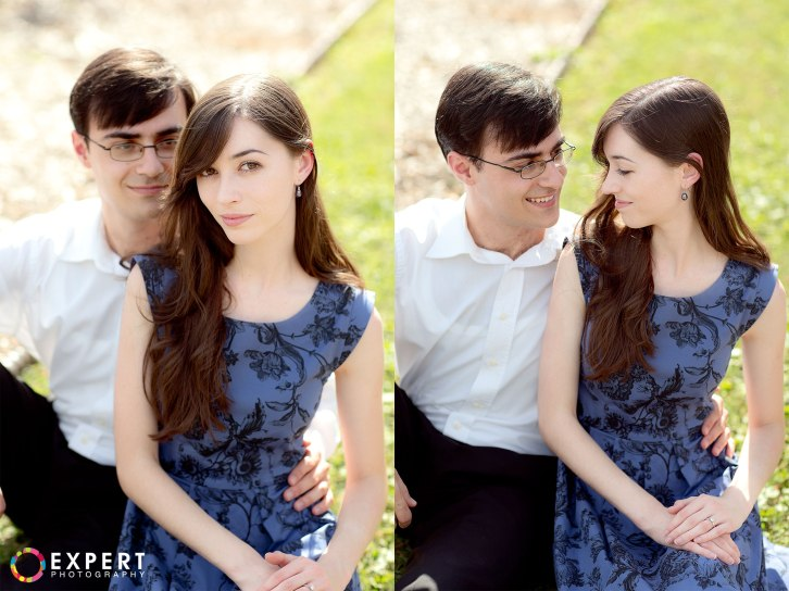 Emily-and-Anthony-pre-wedding-montage-8
