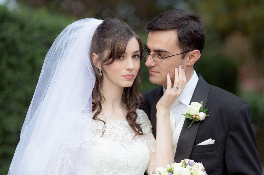 Anthony-and-Emily-wedding-40