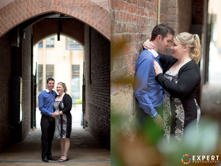 Casey-and-Glenn-prewedding-montage-1