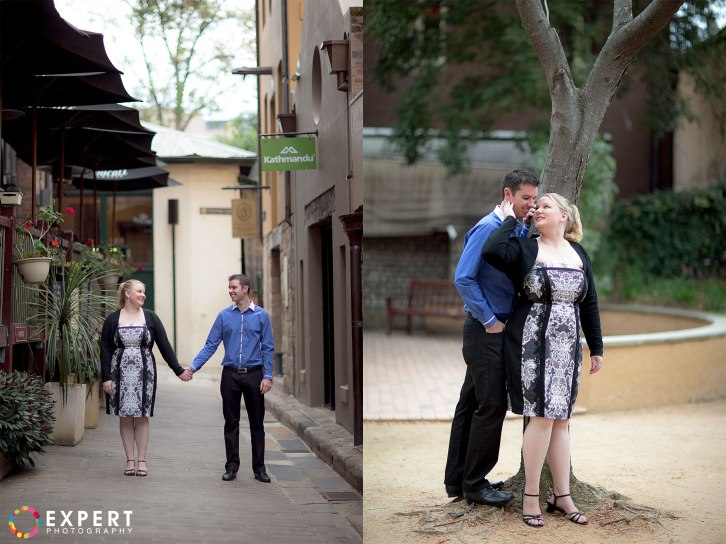 Casey-and-Glenn-prewedding-montage-11