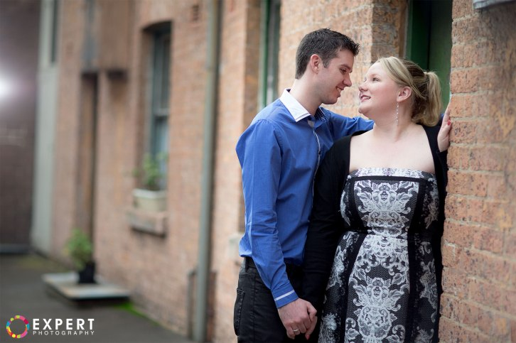 Casey-and-Glenn-prewedding-montage-18