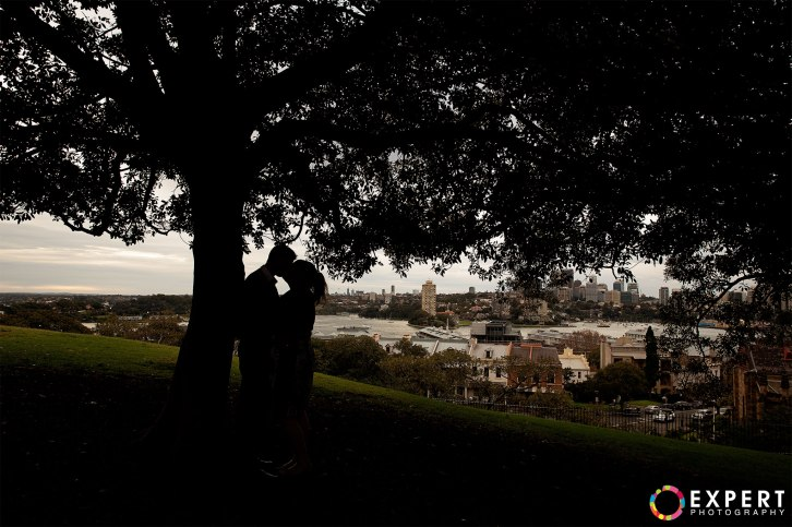 Casey-and-Glenn-prewedding-montage-19
