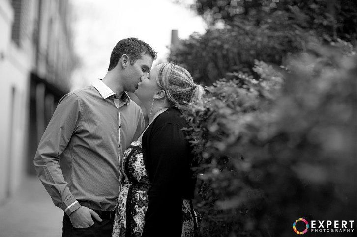 Casey-and-Glenn-prewedding-montage-23
