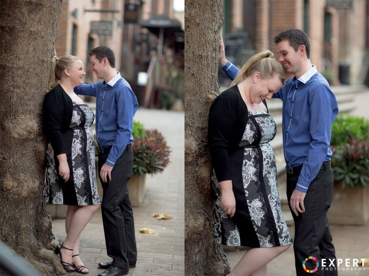 Casey-and-Glenn-prewedding-montage-3