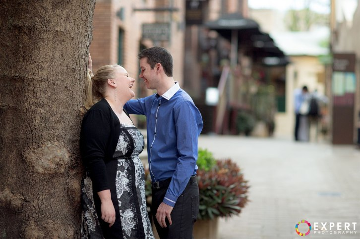 Casey-and-Glenn-prewedding-montage-4