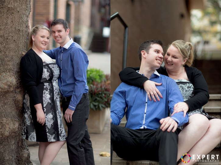 Casey-and-Glenn-prewedding-montage-5