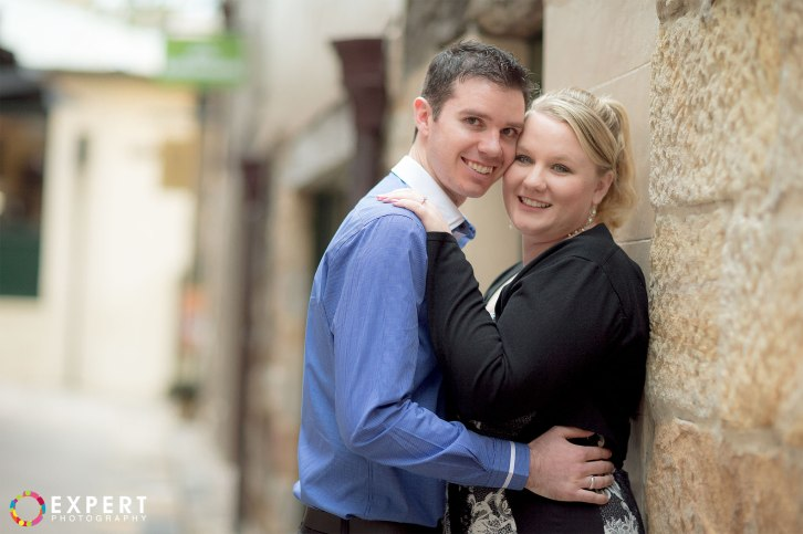 Casey-and-Glenn-prewedding-montage-8