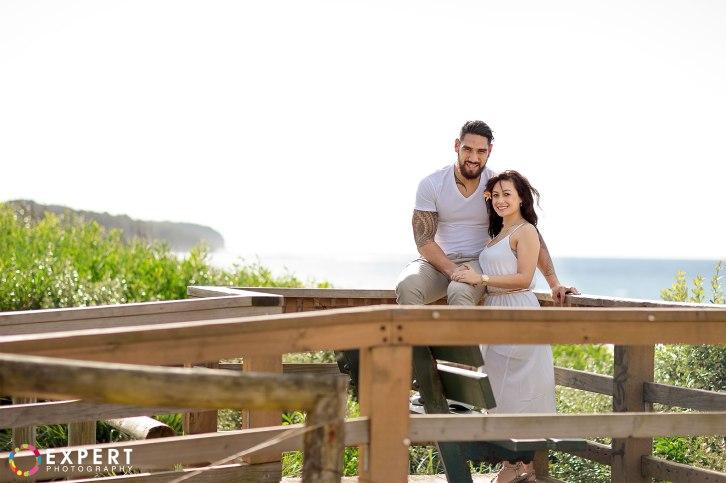 Estelle-and-Jesses-pre-wedding-montage-1