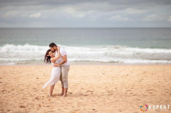 Estelle-and-Jesses-pre-wedding-montage-11