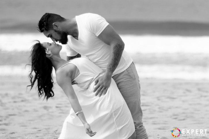 Estelle-and-Jesses-pre-wedding-montage-12