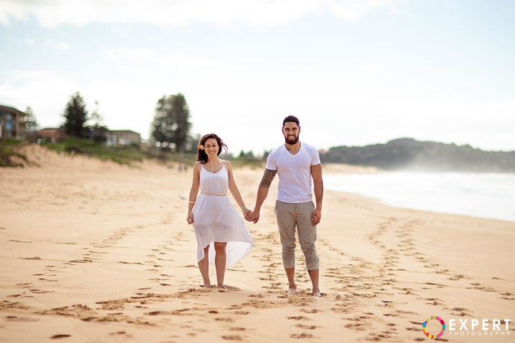 Estelle-and-Jesses-pre-wedding-montage-14