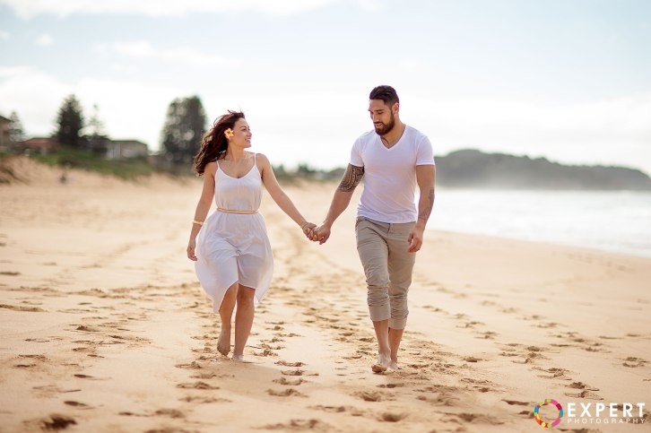 Estelle-and-Jesses-pre-wedding-montage-15