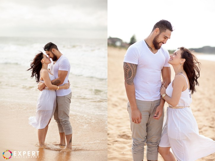 Estelle-and-Jesses-pre-wedding-montage-17