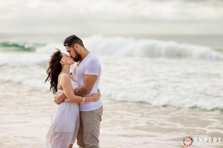 Estelle-and-Jesses-pre-wedding-montage-18