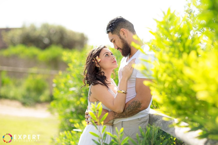 Estelle-and-Jesses-pre-wedding-montage-2