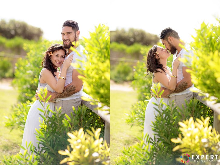 Estelle-and-Jesses-pre-wedding-montage-3