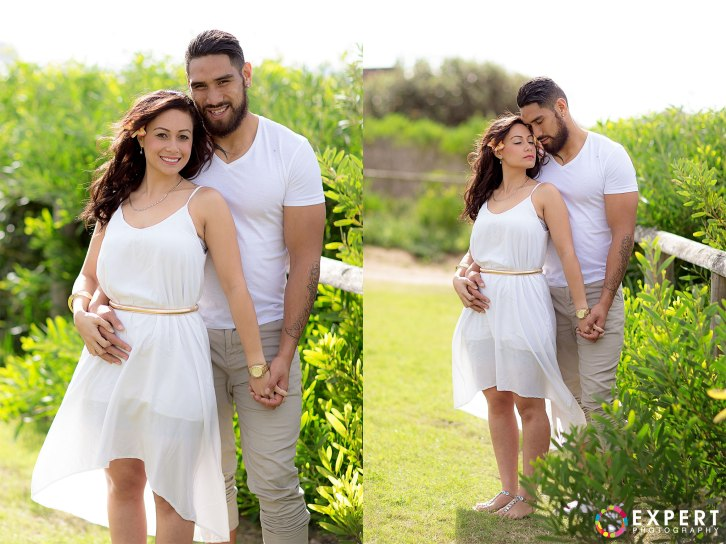 Estelle-and-Jesses-pre-wedding-montage-5