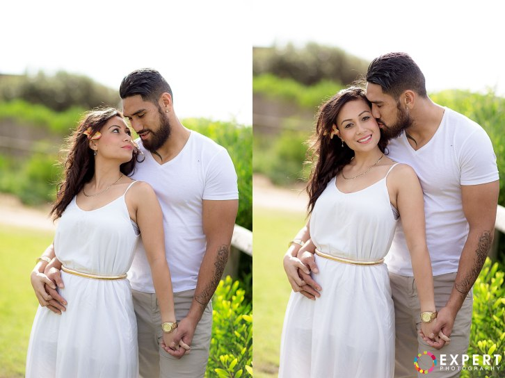 Estelle-and-Jesses-pre-wedding-montage-6
