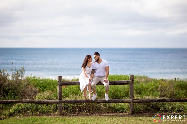 Estelle-and-Jesses-pre-wedding-montage-7