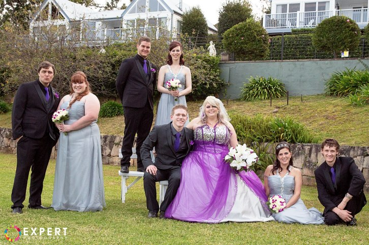 Rachael-and-Scott-wedding-montage-30