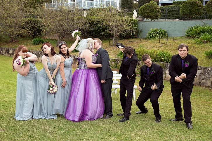 Rachael-and-Scott-wedding-montage-31