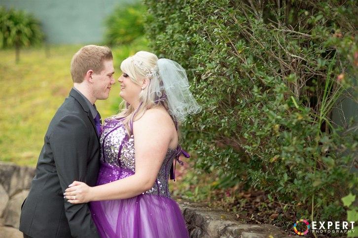 Rachael-and-Scott-wedding-montage-32