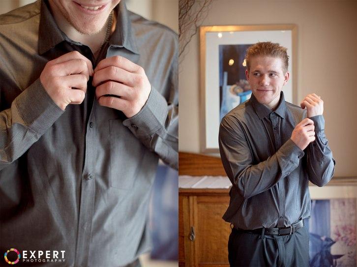 Rachael-and-Scott-wedding-montage-4