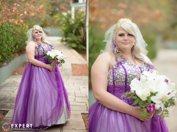 Rachael-and-Scott-wedding-montage-40