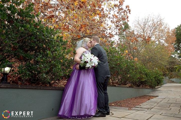 Rachael-and-Scott-wedding-montage-42