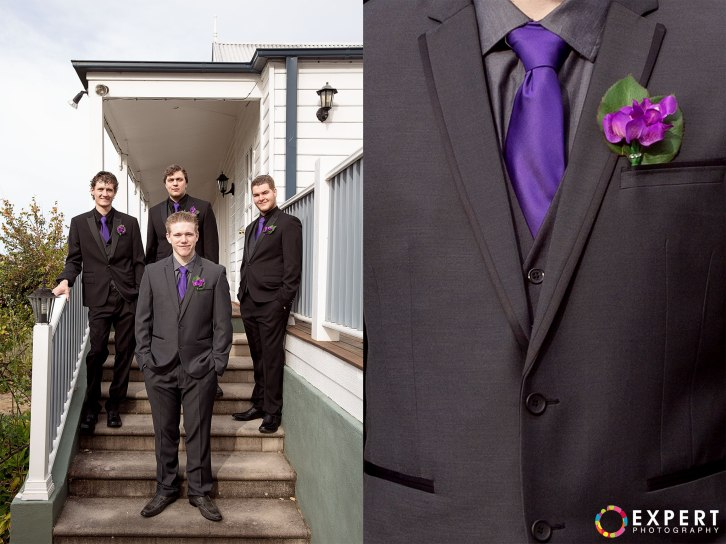 Rachael-and-Scott-wedding-montage-8