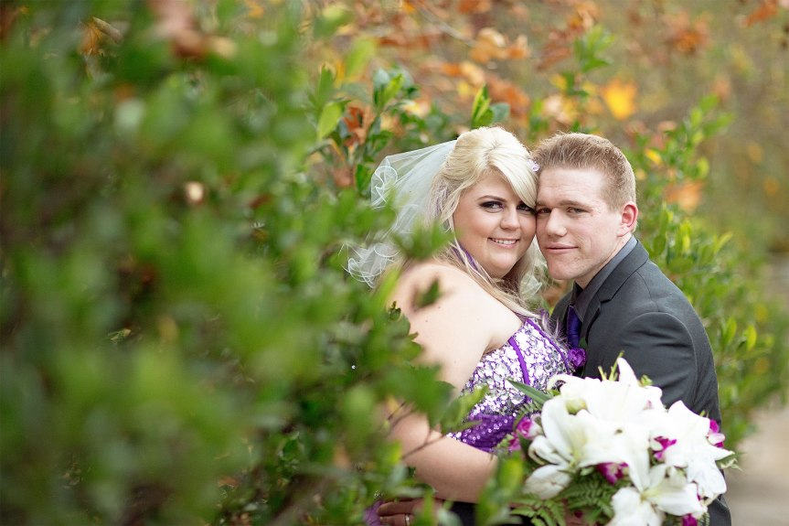 Rachael-and-Scott-wedding-montage-cover
